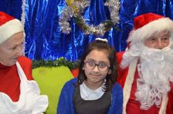Santa 2016 (146)