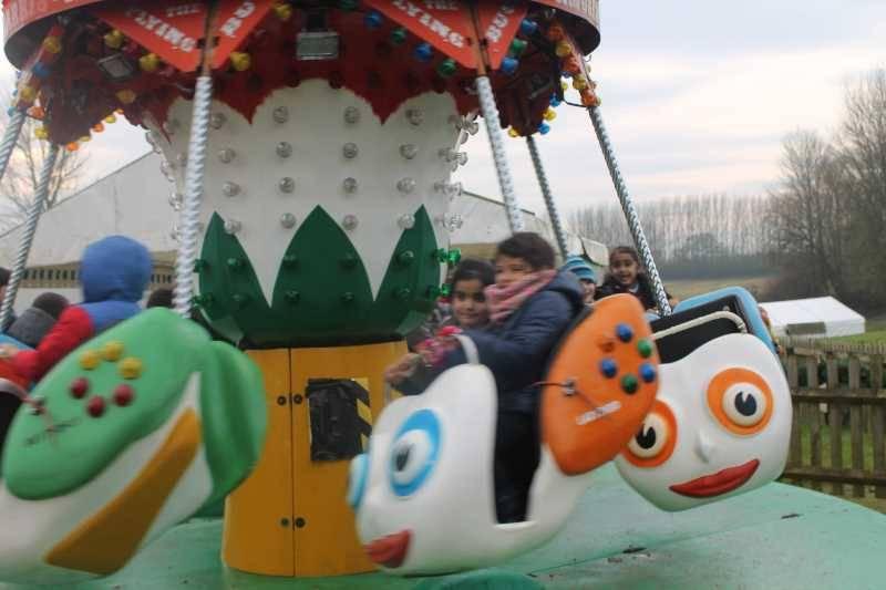 1 Vale's Trip to Hatton's Christmas Kingdom  (108)