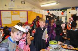 Halloween PPTA Event (1)