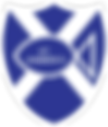 St Andrew's CE Primary - Logo Refresh.pn