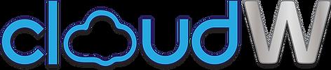 cloudw logo.png