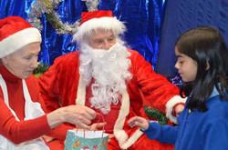 Santa 2016 (234)