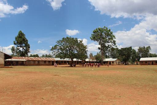 St John Buko RC Primary School5.jpg
