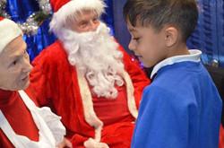 Santa 2016 (521)