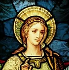 Saint Cecilia – Year 5 Class 10.png