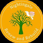 nightingalecentre_logo_1.png