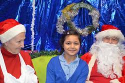 Santa 2016 (10)