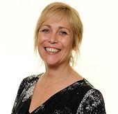 Headteacher Mrs K Kent