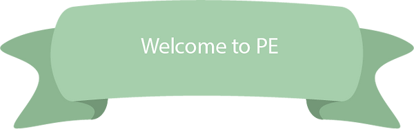 Welcome-to-PE.png
