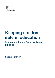 Keeping_children_safe_in_education_Sep_2