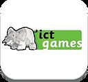 ict games