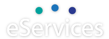 eServices Logo