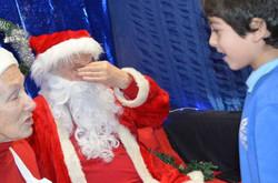 Santa 2016 (470)