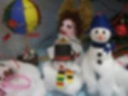 Christmas-decs-022-300x225.jpg