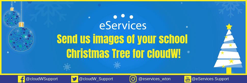 Xmas Tree - cloudW Banner (1).png