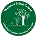 Westacre Infant Logo (Ring).png