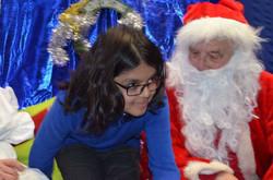Santa 2016 (441)