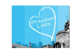 Precious Lives