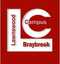Braybrook Icon.png