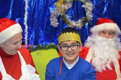 Santa 2016 (147)