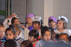 Nativity 2016 (Chad)  (154)