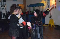 Halloween PPTA Event (27)