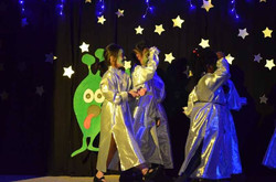 Christmas with the Aliens Dec 2016  (138)
