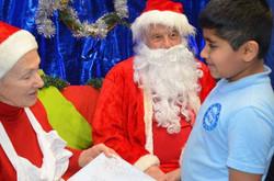 Santa 2016 (325)