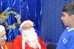 Santa 2016 (118)