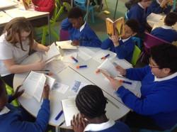 Boys Reading 2