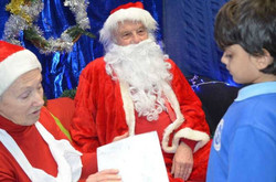 Santa 2016 (340)