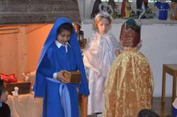 Reception Vale Church Dec16  (136)