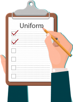 uniform-215x300.png