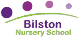 Bilston Nursery School