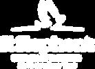 St Stephen's MAT Logo.png