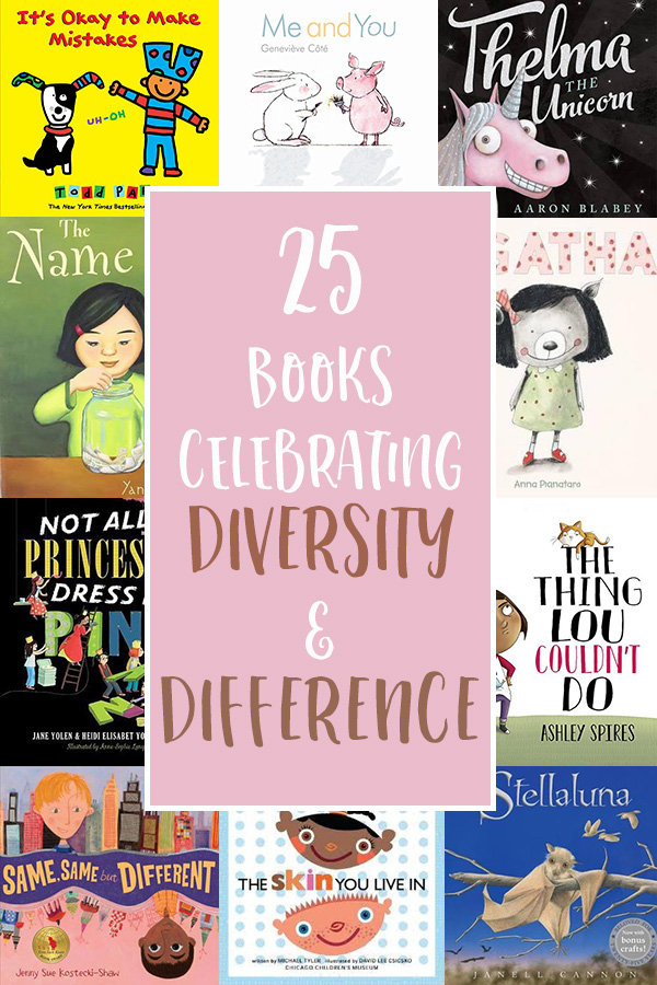 Picture-Books-About-Diversity-and-Differ