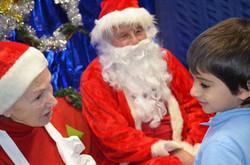 Santa 2016 (498)