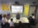 classroom-1024x768.png