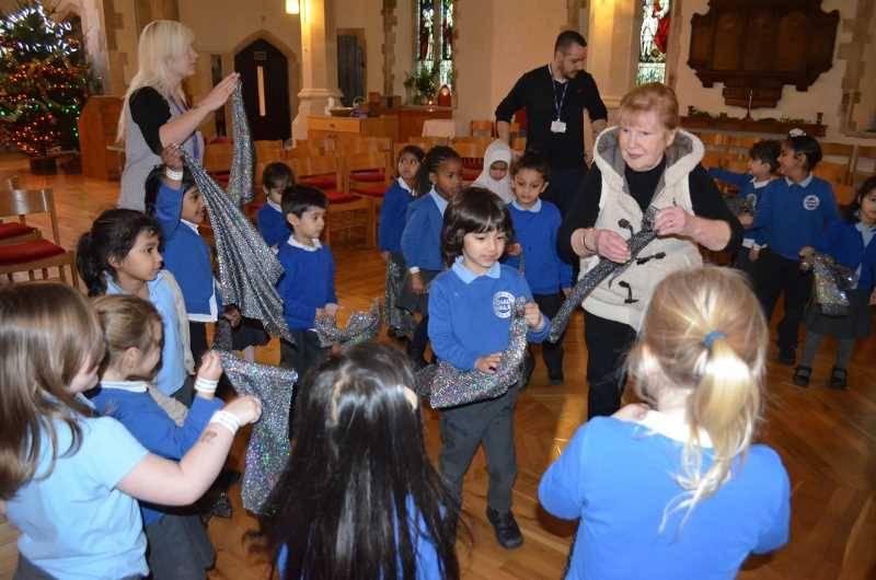 RChad Visit To Church Dec 2016  (24)