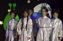 Christmas with the Aliens Dec 2016  (33)
