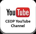 CEOP YouTube Channel