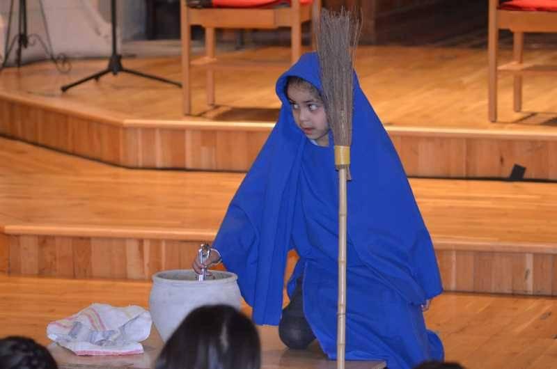 RChad Visit To Church Dec 2016  (100)