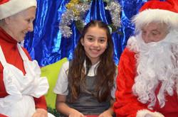 Santa 2016 (114)