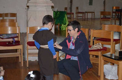 RChad Visit To Church Dec 2016  (69)