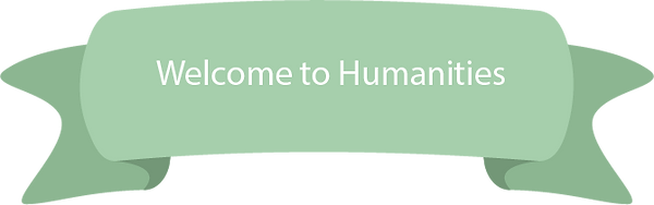 Welcome-to-Humanities.png