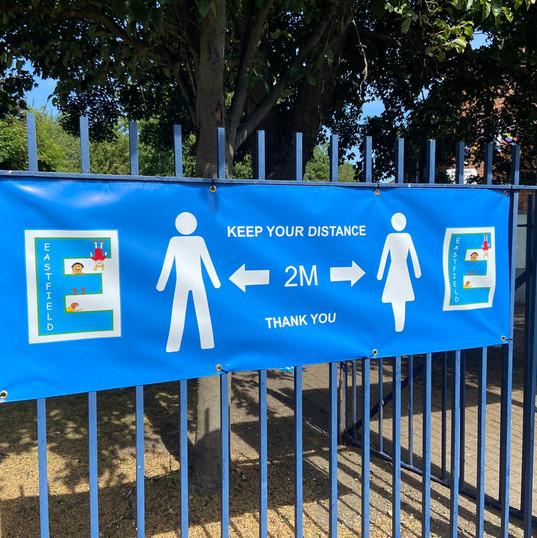 Signs around school.jpg