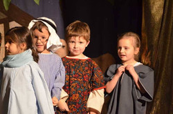 Nativity 2016 (Chad)  (91)