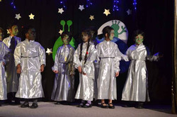 Christmas with the Aliens Dec 2016  (59)