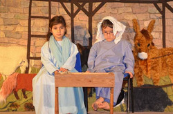 Nativity 2016 (Chad)  (20)