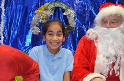 Santa 2016 (122)